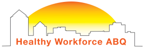 healthy-workforce-abq-logo