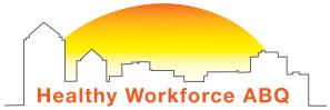 healthy-workforce-abq-logo