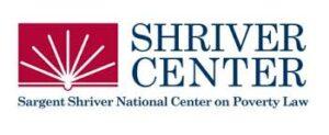 shriver-logo