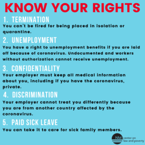 This image has an empty alt attribute; its file name is KNOW-YOUR-RIGHTS-Workers-1-300x300.png